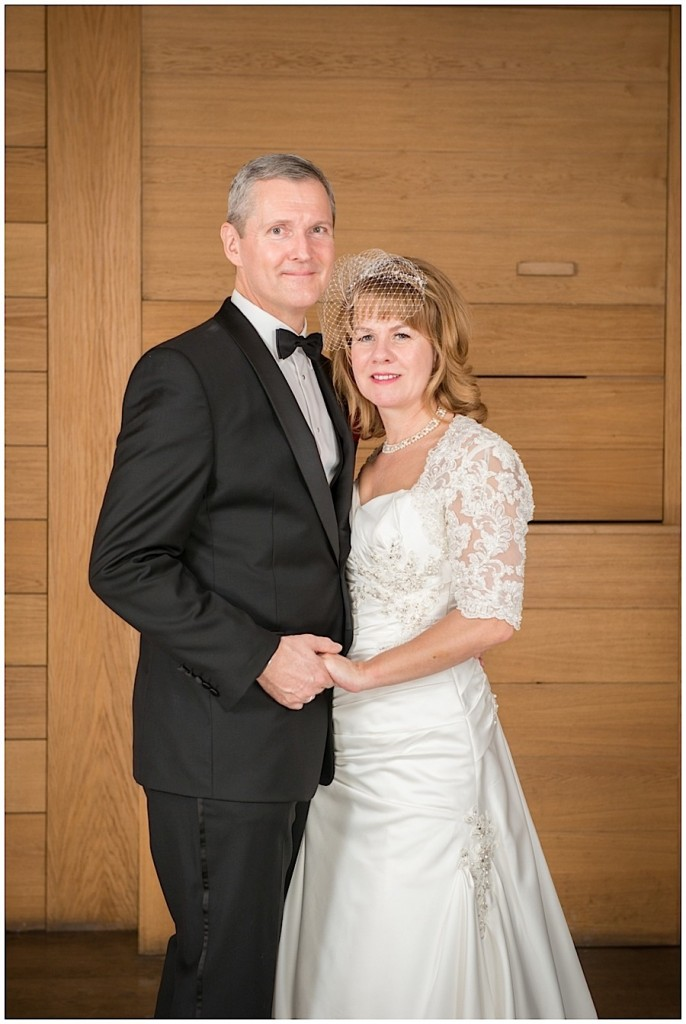 Chris and Adrians wedding Hope Street Hotel Liverpooll