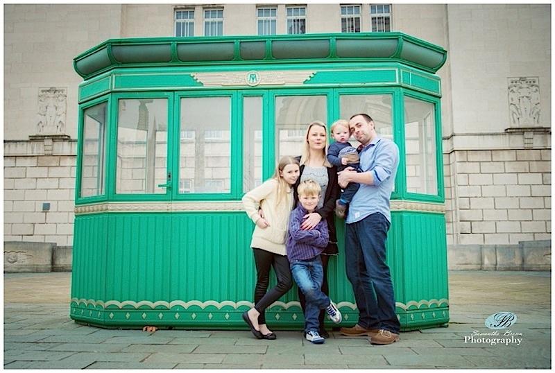 Liverpool Portrait Photography10a