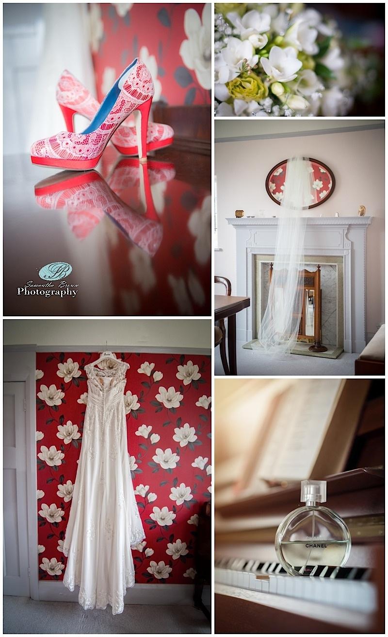 Liverpool Wedding Photography SG_0002