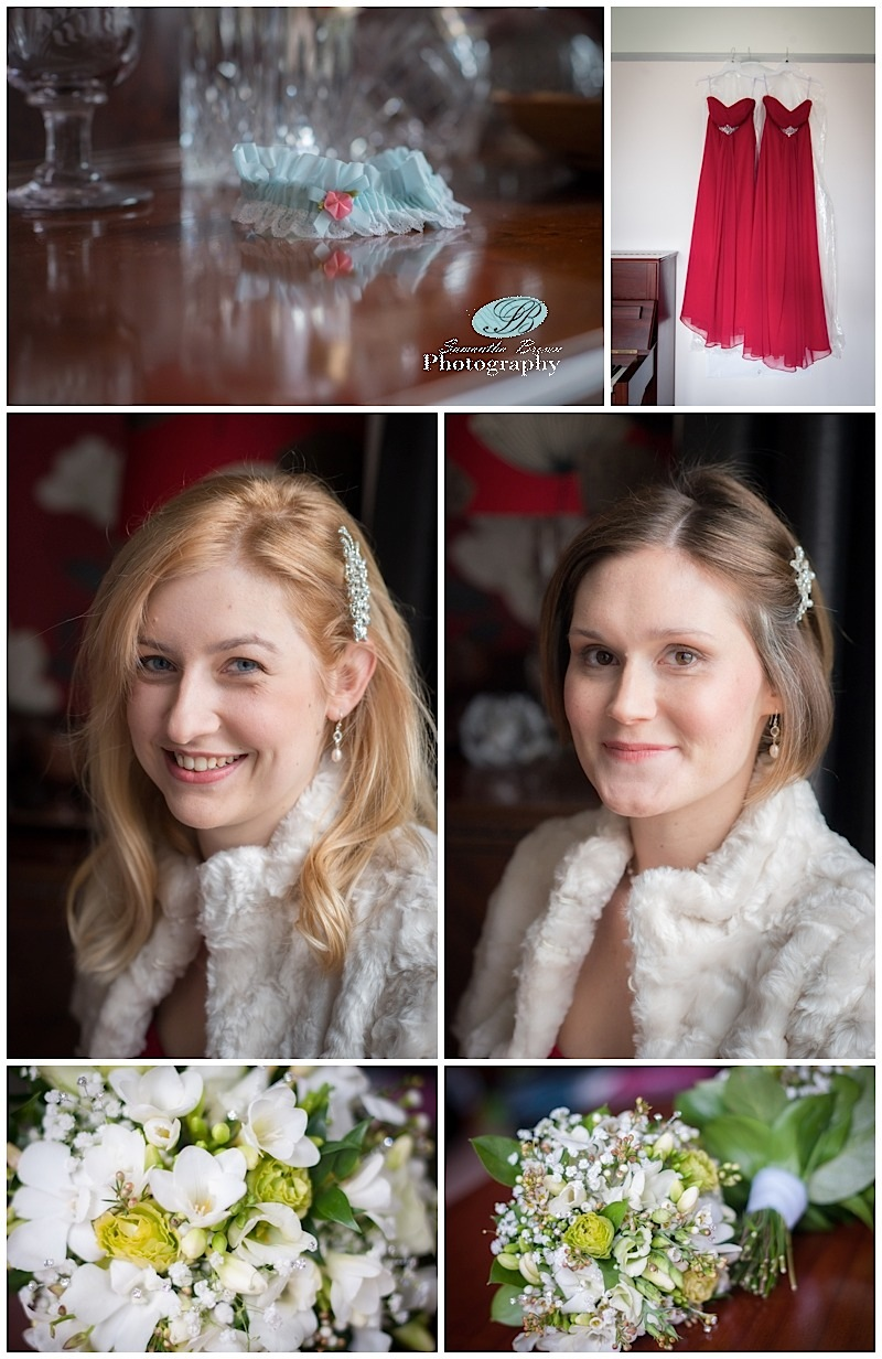 Liverpool Wedding Photography SG_0003