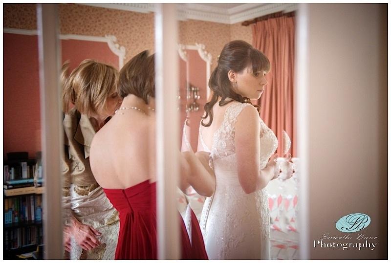 Liverpool Wedding Photography SG_0006