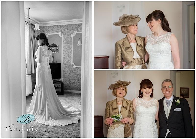 Liverpool Wedding Photography SG_0009