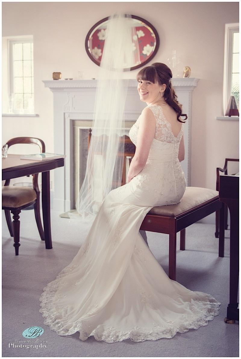Liverpool Wedding Photography SG_0012