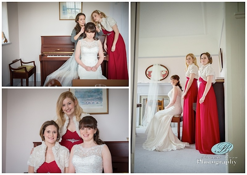 Liverpool Wedding Photography SG_0014