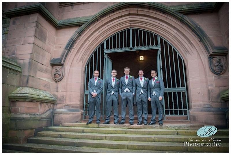 Liverpool Wedding Photography SG_0019