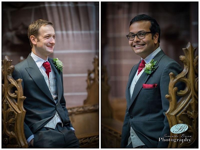 Liverpool Wedding Photography SG_0020