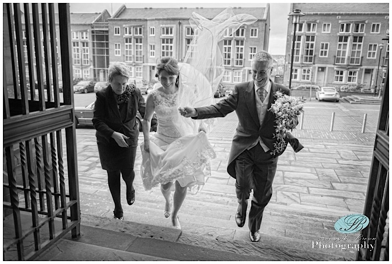 Liverpool Wedding Photography SG_0022