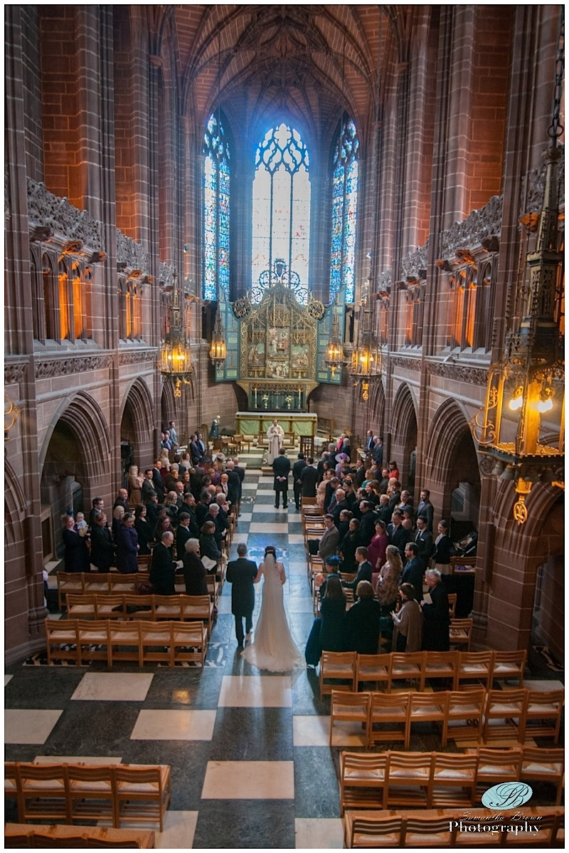Liverpool Wedding Photography SG_0022a
