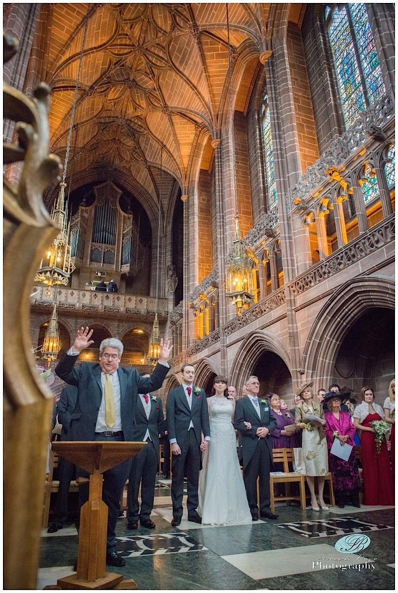 Liverpool Wedding Photography SG_0025a