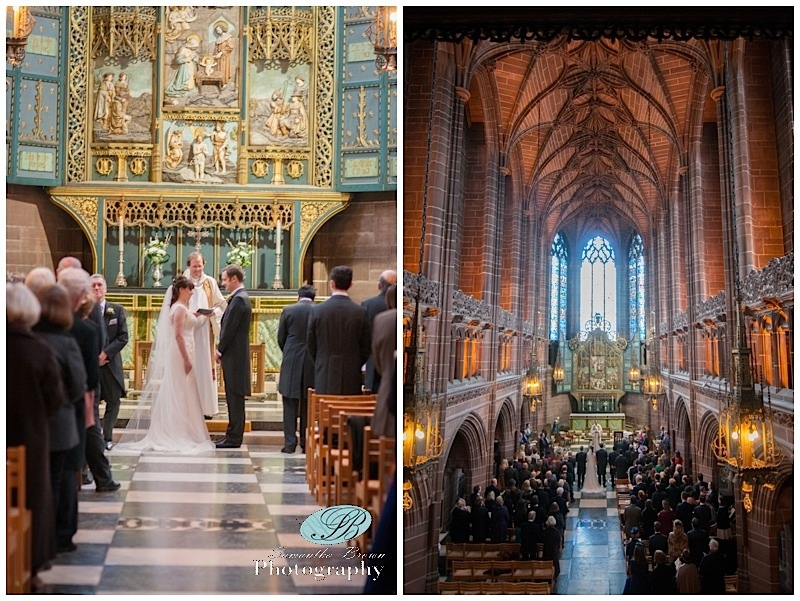 Liverpool Wedding Photography SG_0027
