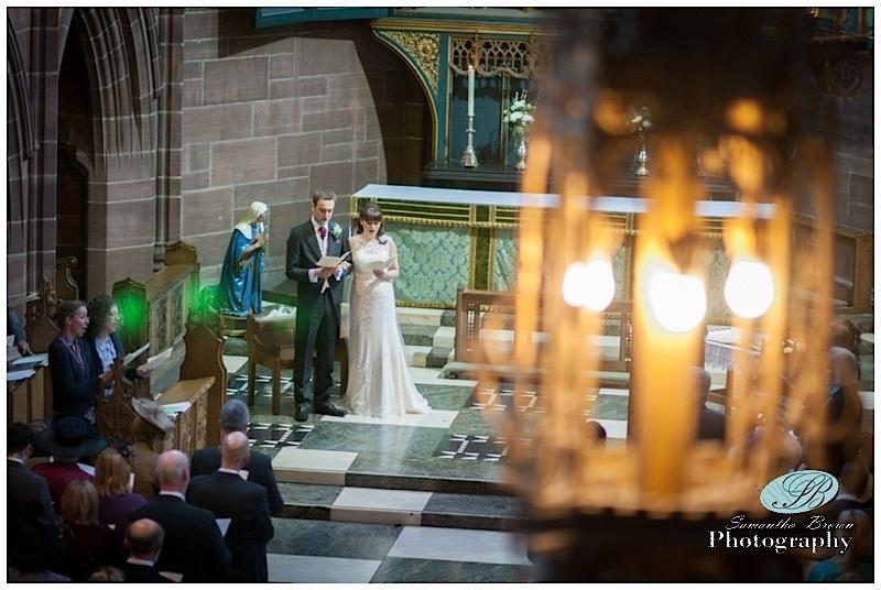 Liverpool Wedding Photography SG_0028
