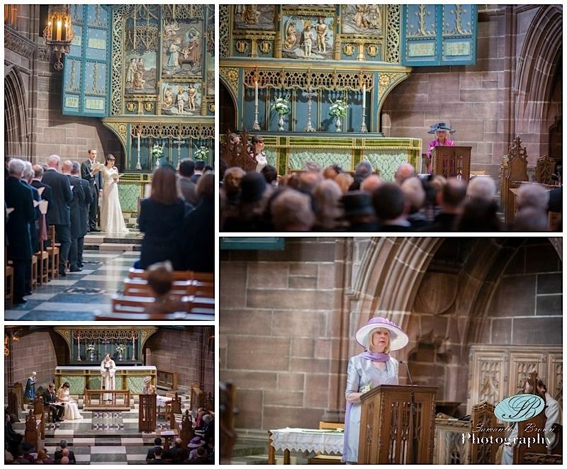 Liverpool Wedding Photography SG_0029
