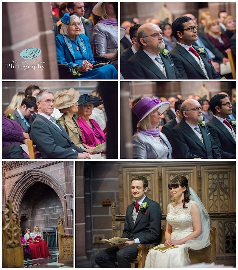 Liverpool Wedding Photography SG_0030