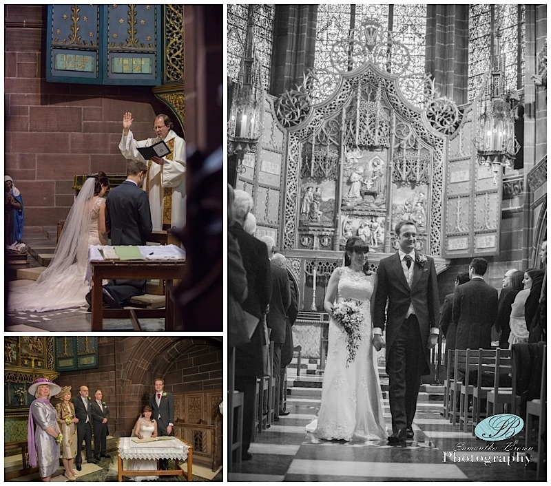 Liverpool Wedding Photography SG_0034