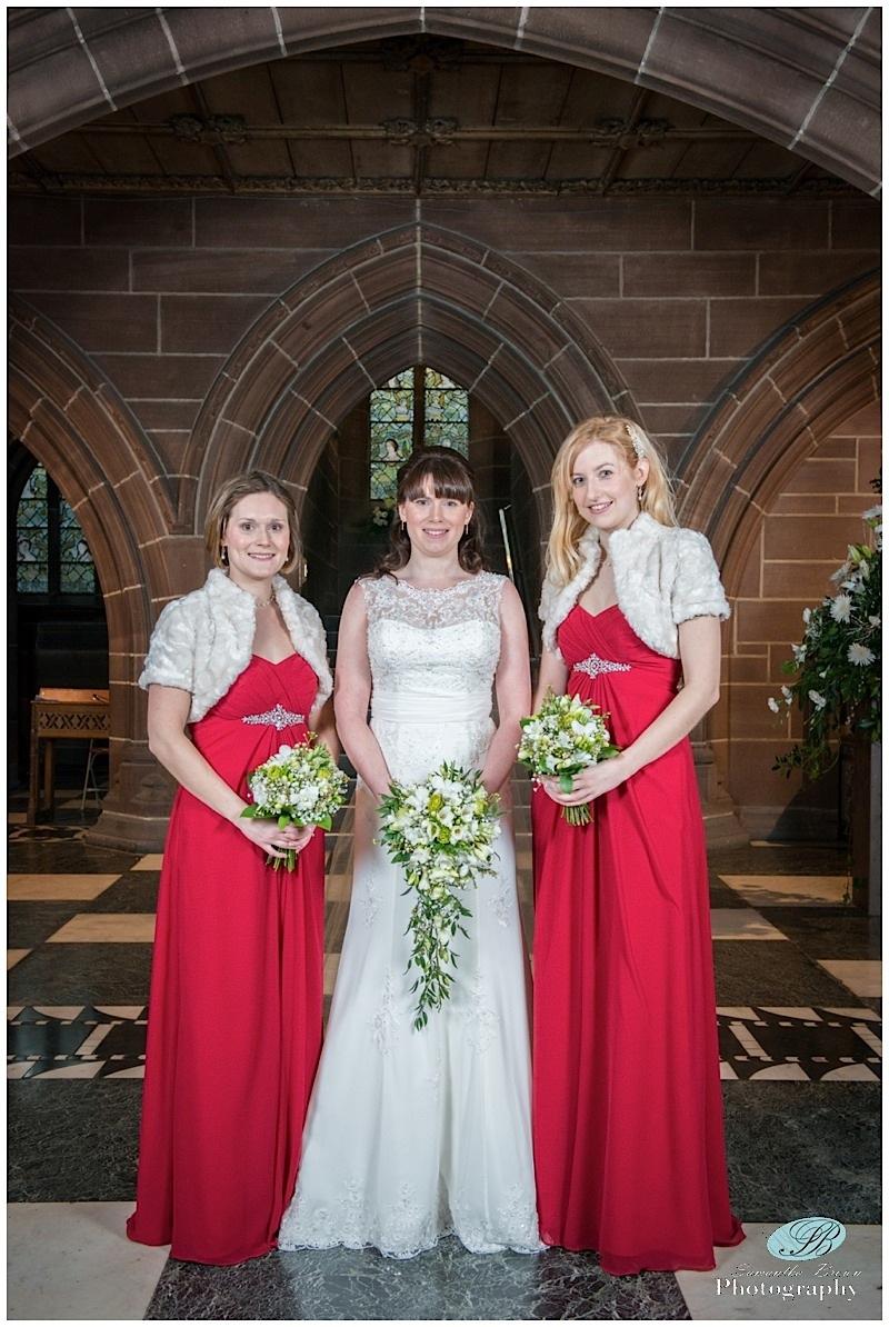 Liverpool Wedding Photography SG_0034b