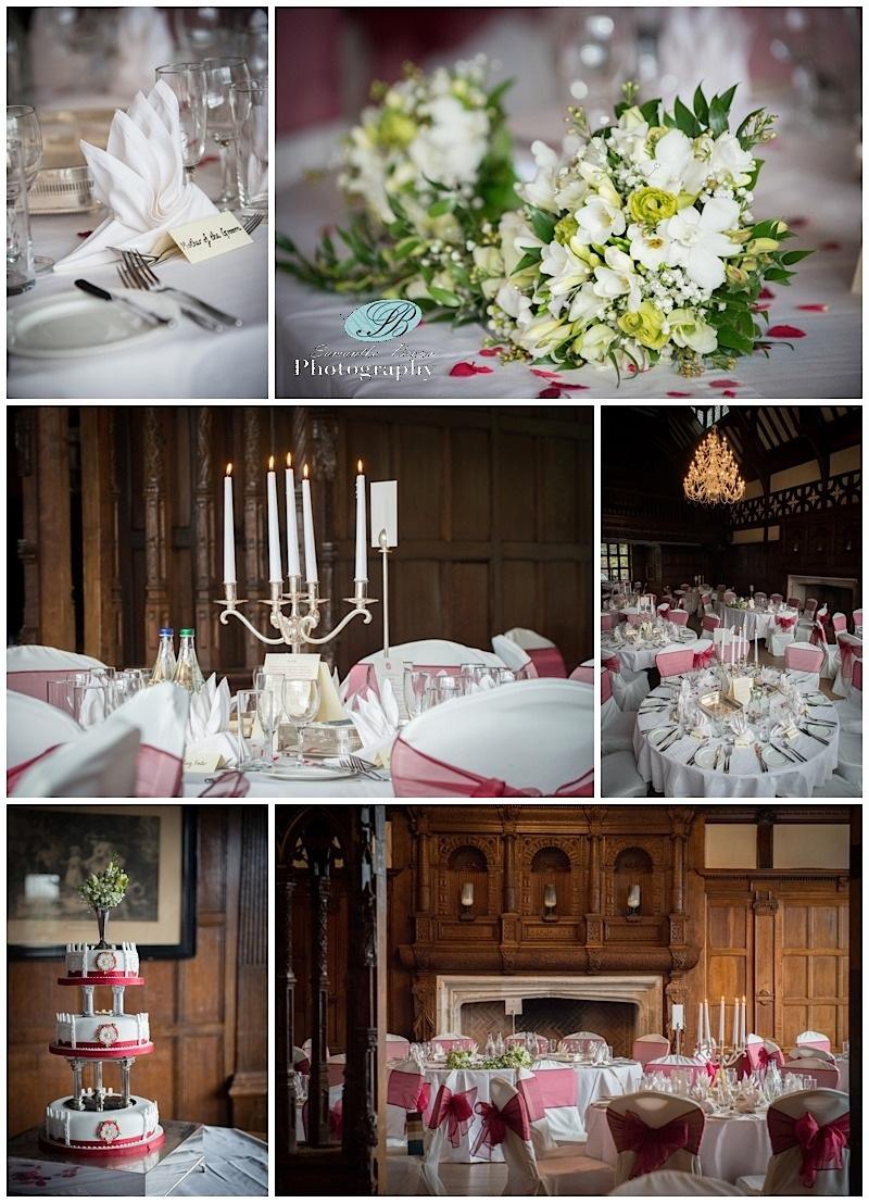 Liverpool Wedding Photography SG_0036