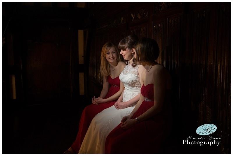 Liverpool Wedding Photography SG_0043