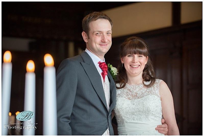 Liverpool Wedding Photography SG_0046