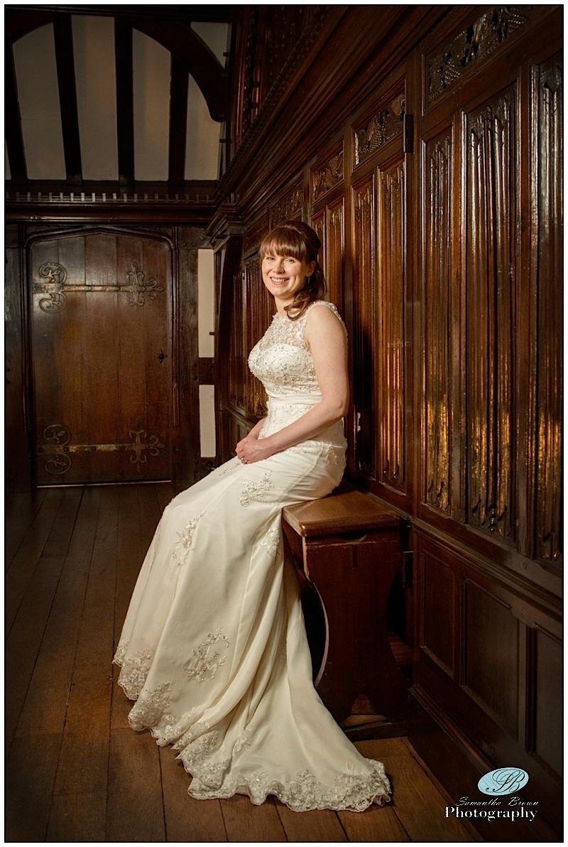 Liverpool Wedding Photography SG_0047