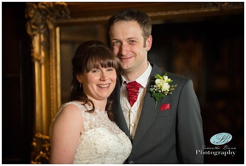 Liverpool Wedding Photography SG_0048