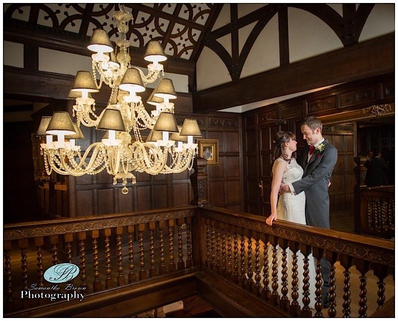 Liverpool Wedding Photography SG_0049
