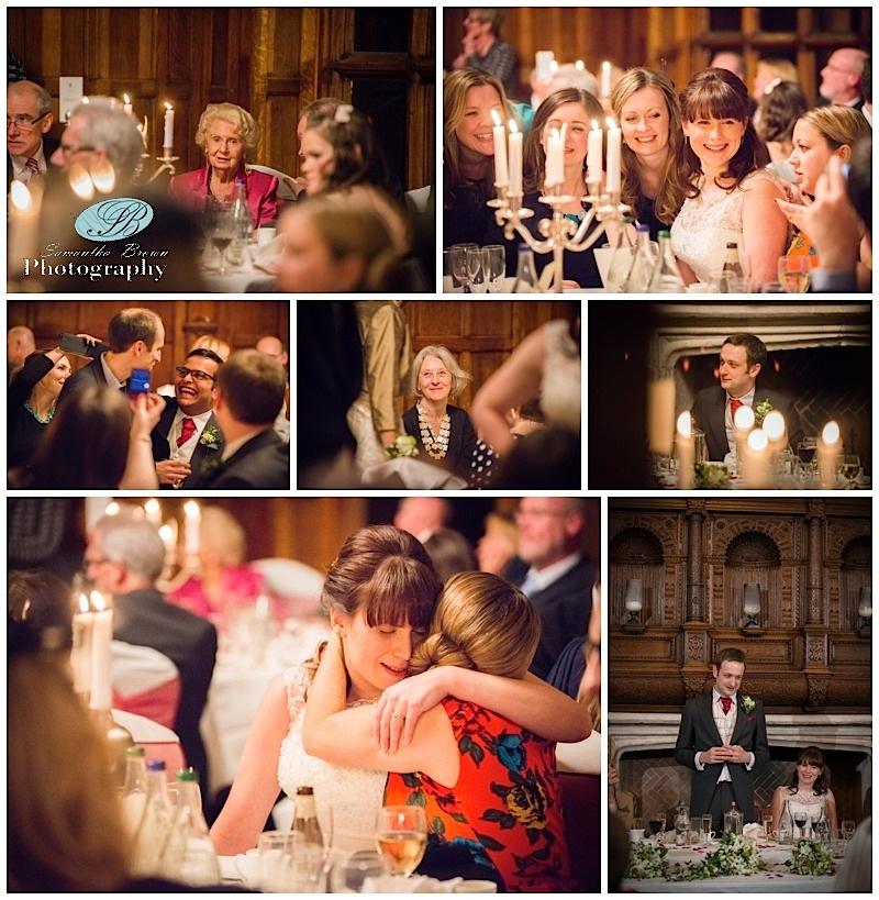 Liverpool Wedding Photography SG_0051