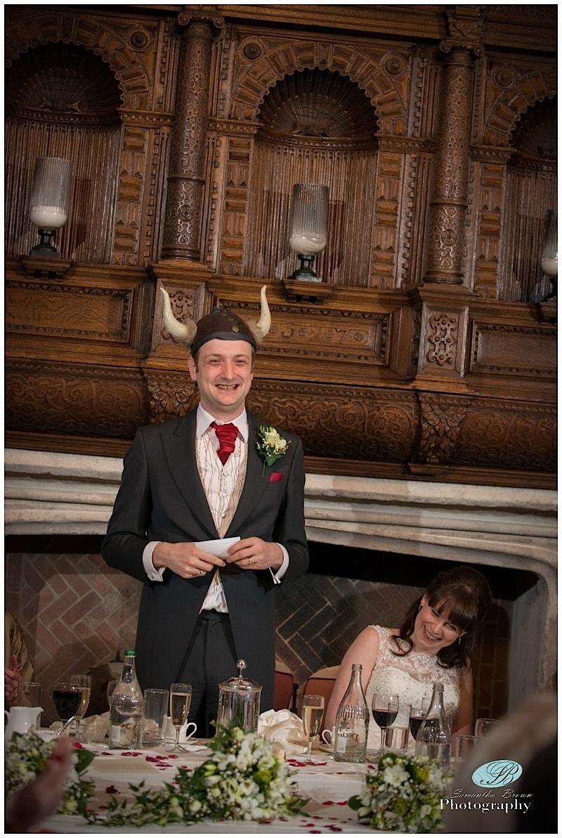 Liverpool Wedding Photography SG_0052