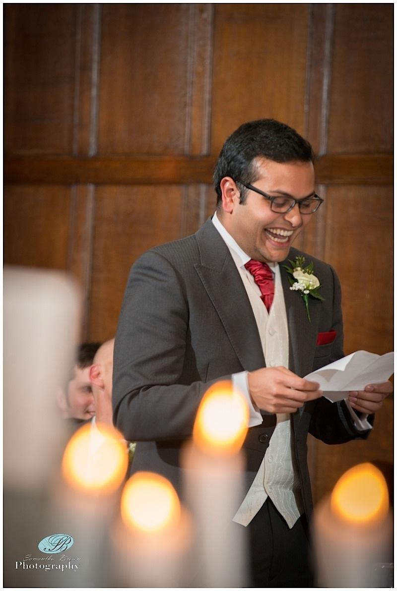 Liverpool Wedding Photography SG_0054