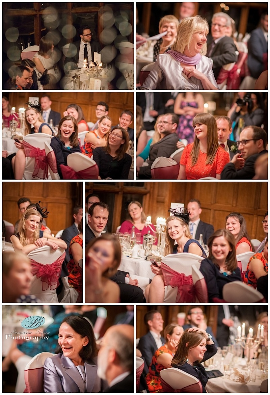 Liverpool Wedding Photography SG_0055