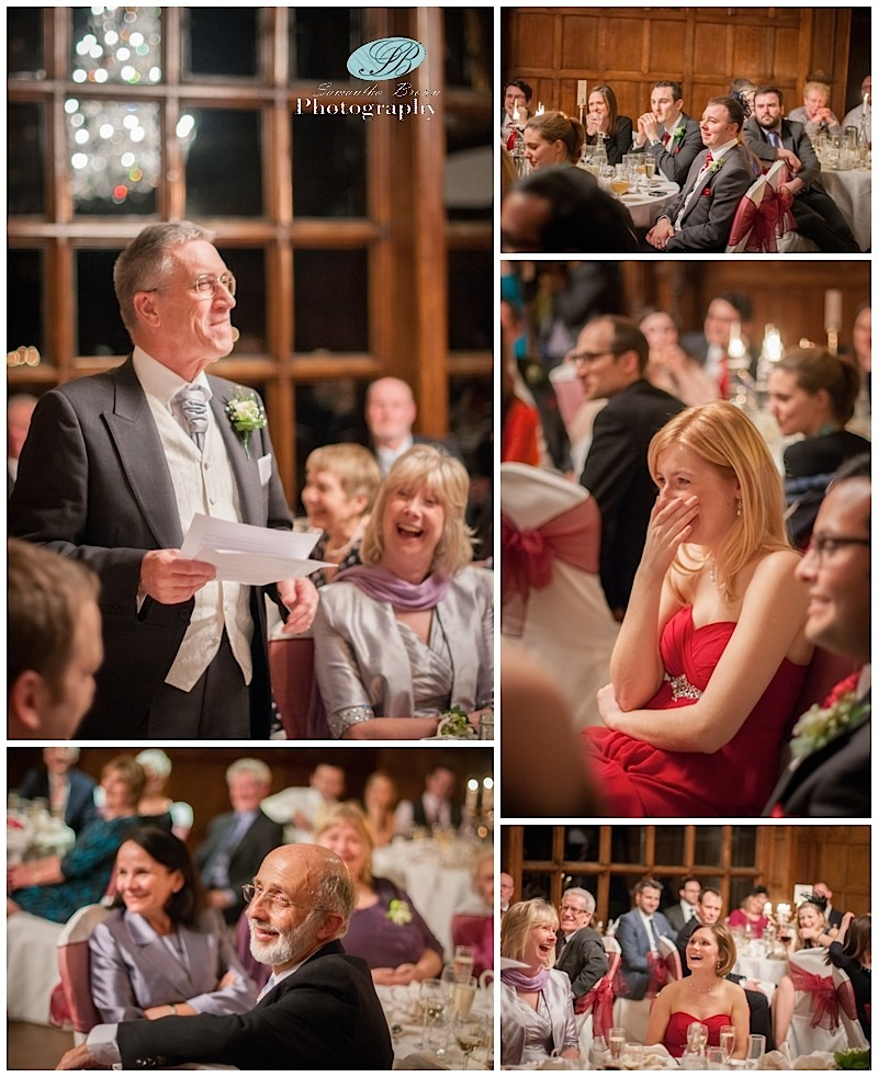 Liverpool Wedding Photography SG_0057