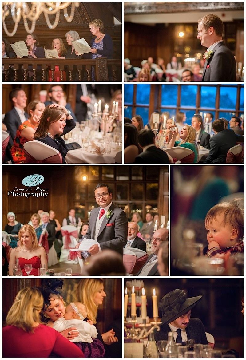 Liverpool Wedding Photography SG_0058