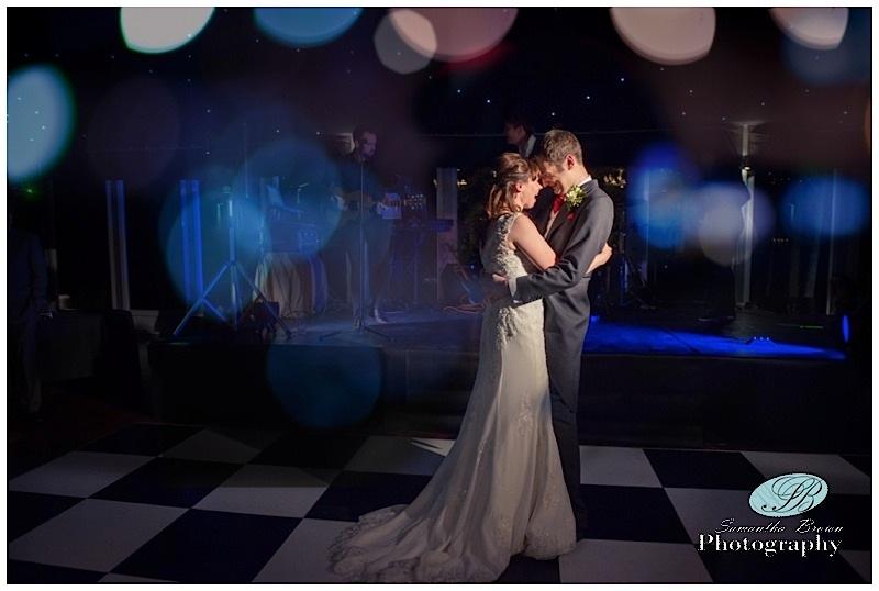 Liverpool Wedding Photography SG_0060