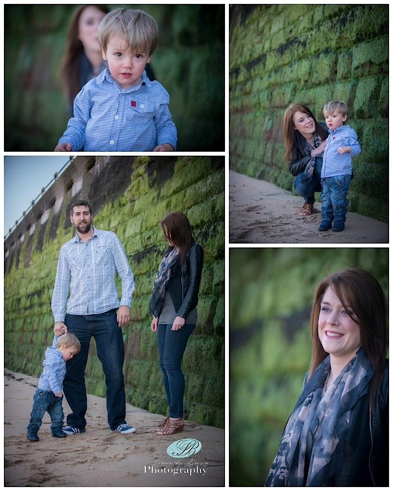 pre wedding photography Wirral