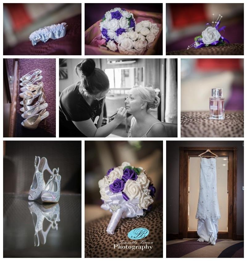 Wedding-Photography-Formby-Hall-1