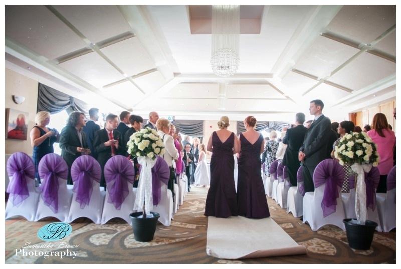 Wedding-Photography-Liverpool-Formby-Hall-14