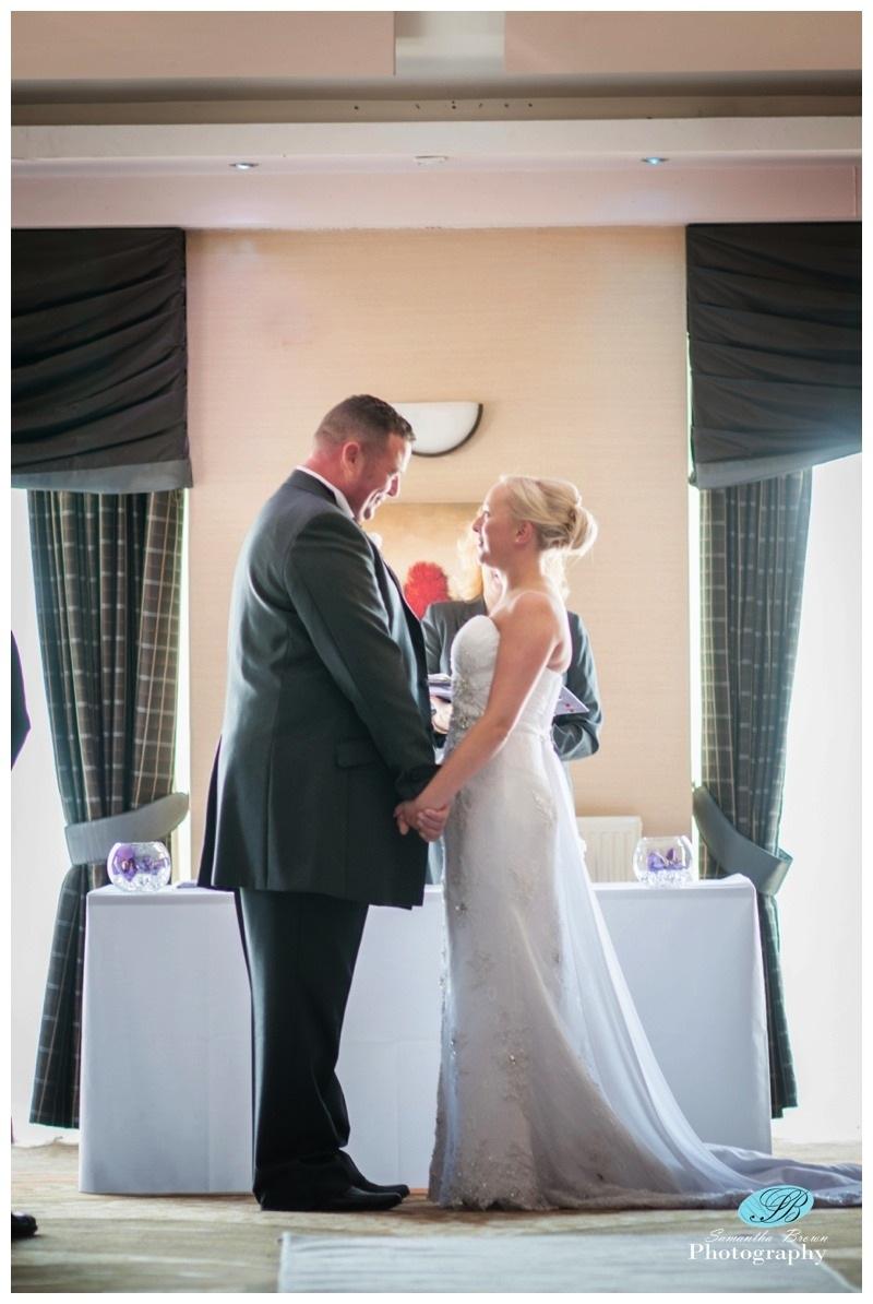 Wedding-Photography-Liverpool-Formby-Hall-17