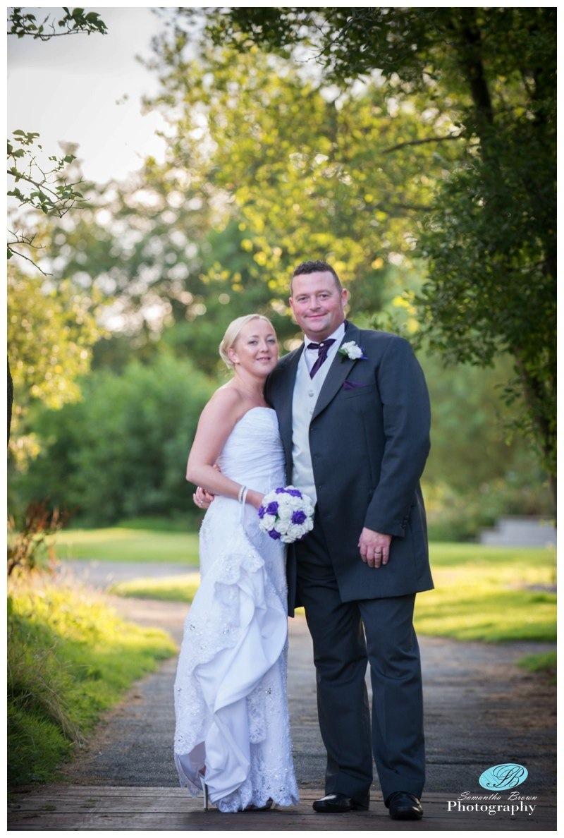 Wedding-Photography-Liverpool-Formby-Hall-23
