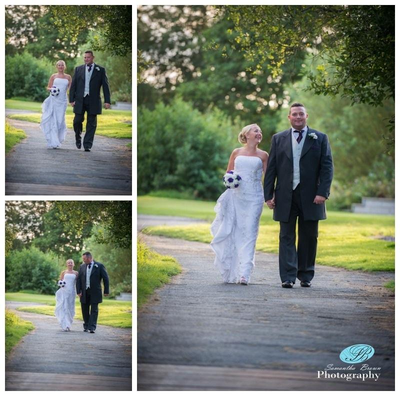 Wedding-Photography-Liverpool-Formby-Hall-24