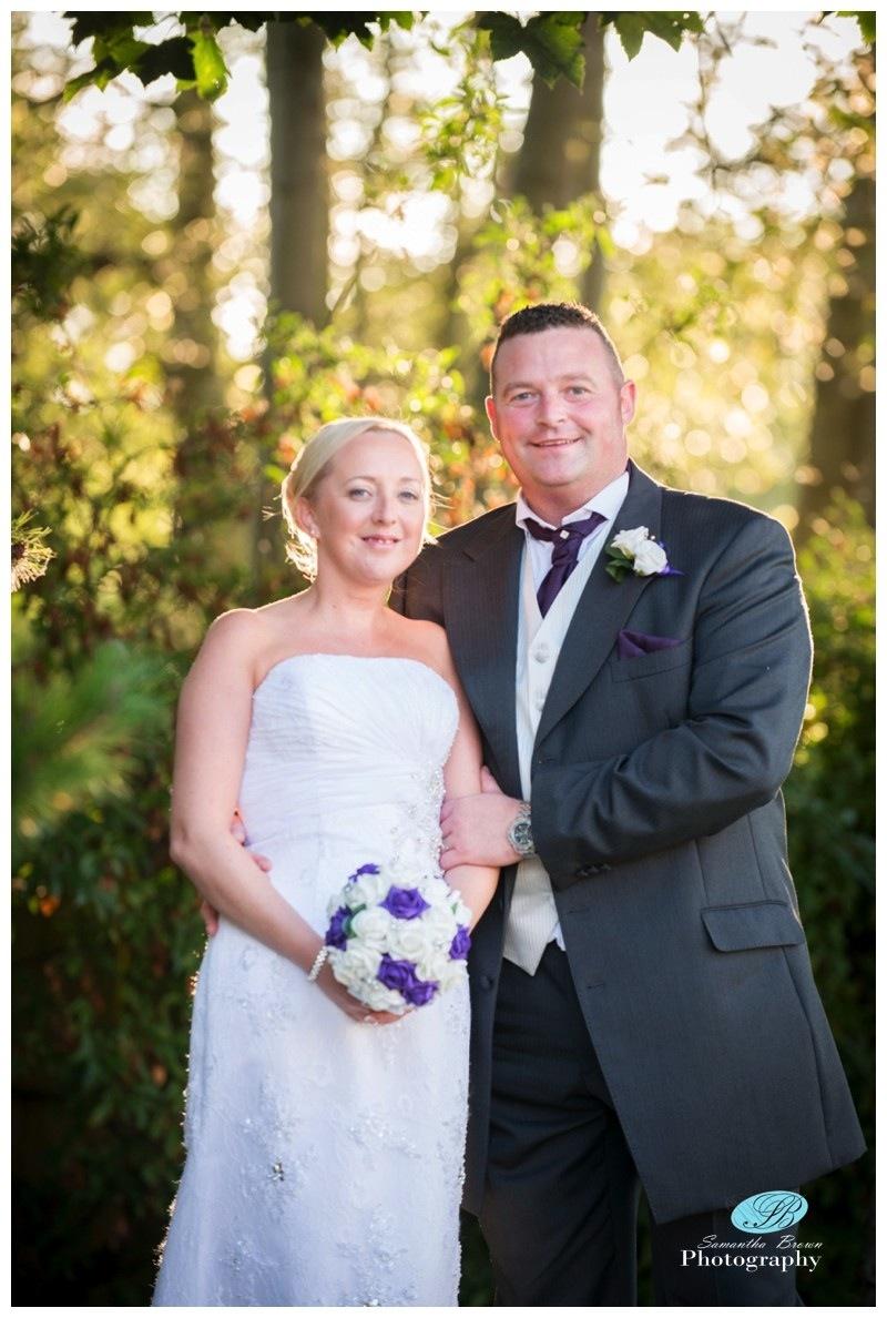 Wedding-Photography-Liverpool-Formby-Hall-25