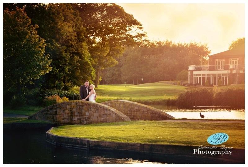 Wedding-Photography-Liverpool-Formby-Hall-27