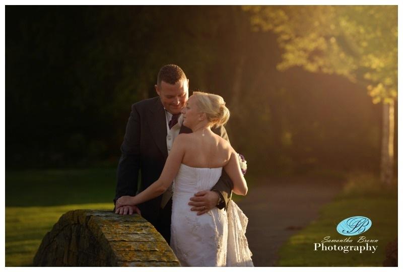 Wedding-Photography-Liverpool-Formby-Hall-28