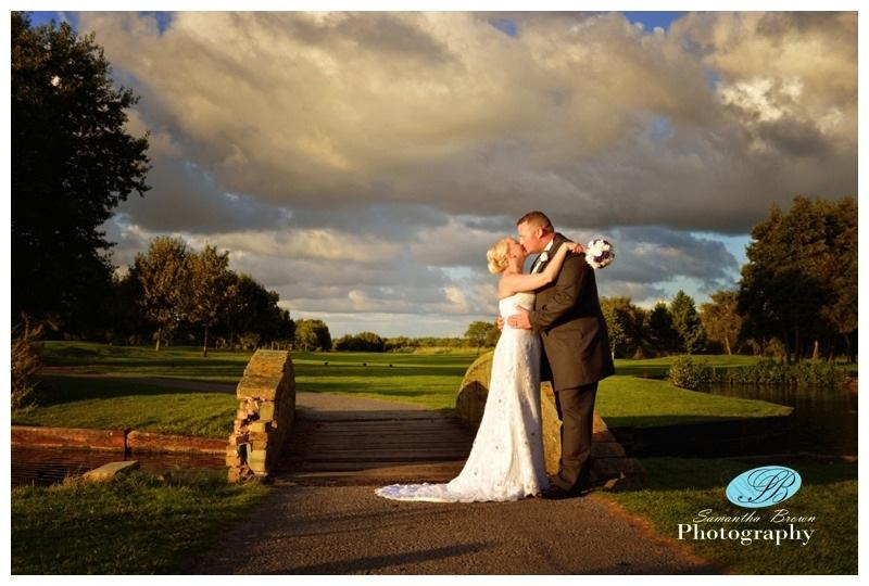 Wedding-Photography-Liverpool-Formby-Hall-29