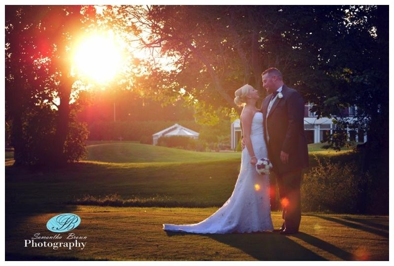 Wedding-Photography-Liverpool-Formby-Hall-30