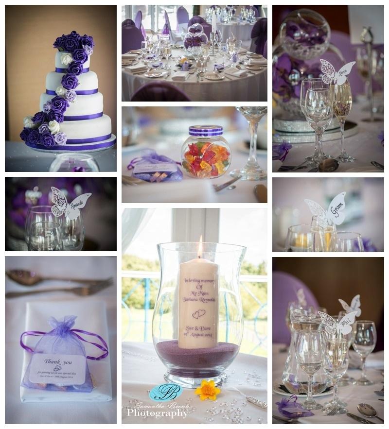 Wedding-Photography-Liverpool-Formby-Hall-31