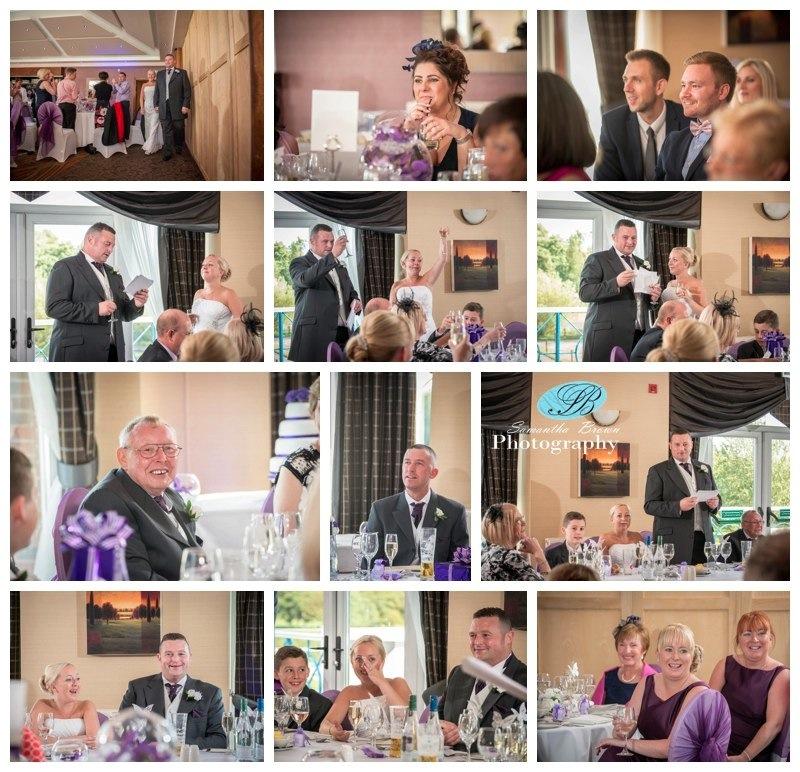 Wedding-Photography-Liverpool-Formby-Hall-32