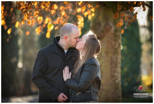 Wedding Photography Liverpool RC17