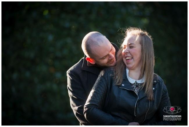 Wedding Photography Liverpool RC5