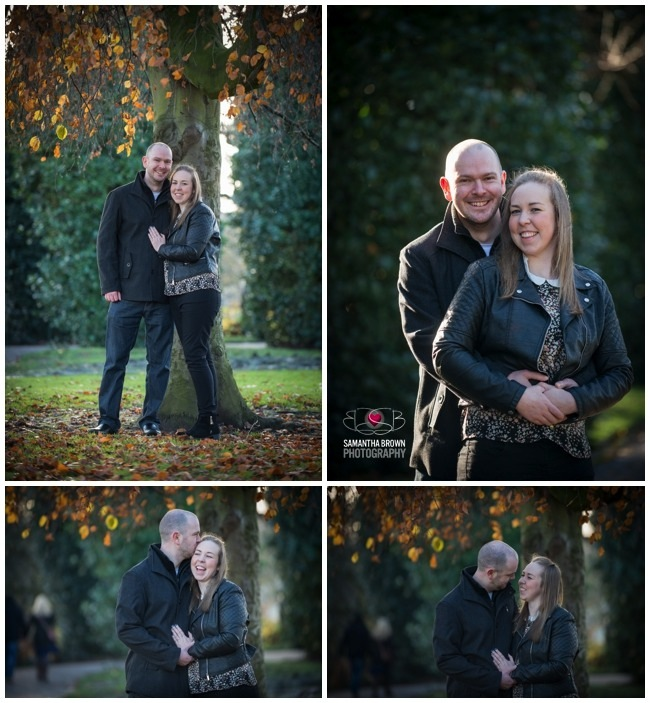Wedding Photography Liverpool RC6