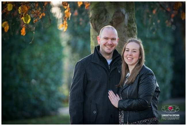 Wedding Photography Liverpool RC6a