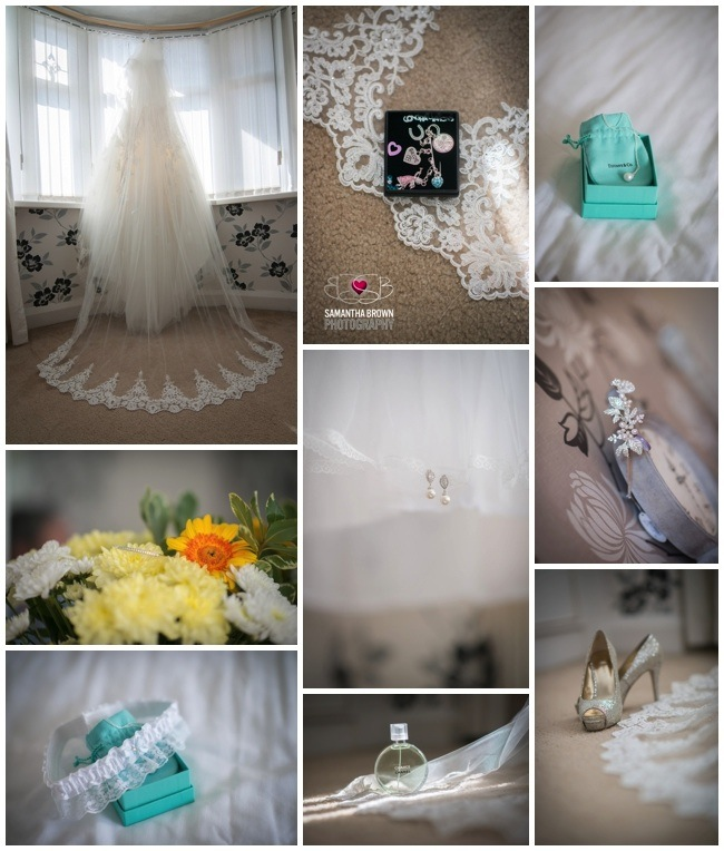 Wedding Photography Liverpool SD1
